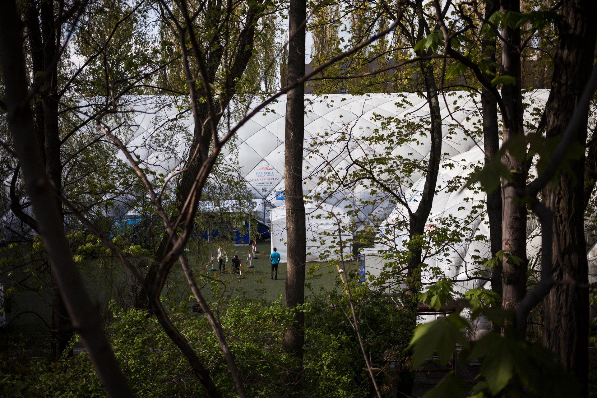 timo-stammberger-photography-fluechtlinge-refugees-berlin-migration-notunterkunft_01
