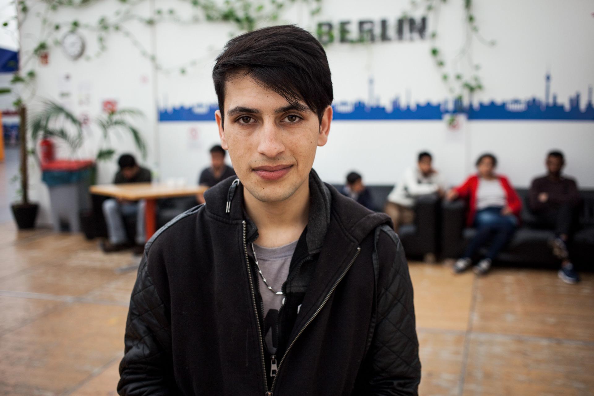 timo-stammberger-photography-fluechtlinge-refugees-berlin-migration-notunterkunft_03