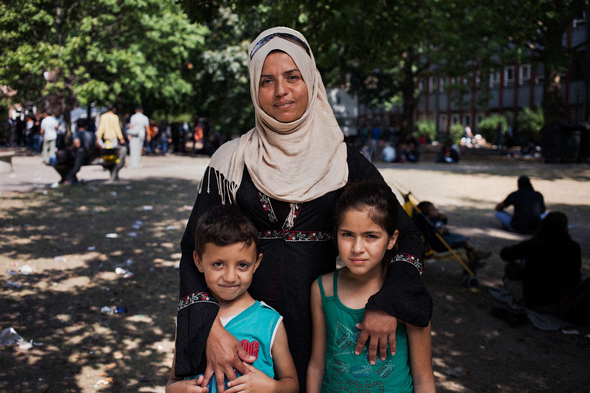 timo-stammberger-photography-fotografie-berlin-lageso-refugees-fluechtlinge-migration-05