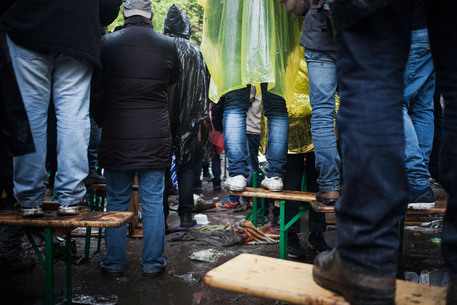 timo-stammberger-photography-fotografie-berlin-lageso-refugees-fluechtlinge-migration-11