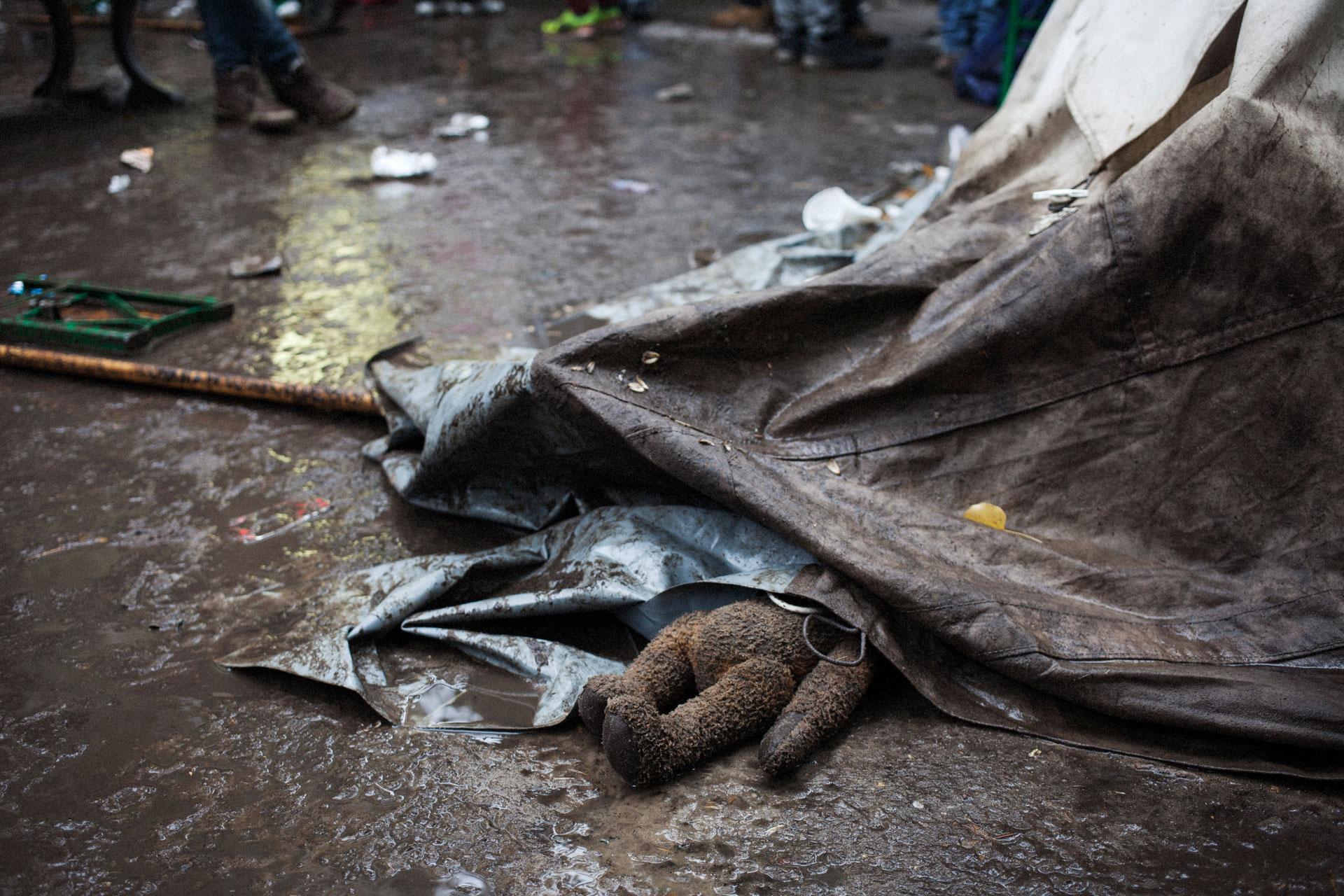 timo-stammberger-photography-fotografie-berlin-lageso-refugees-fluechtlinge-migration-22