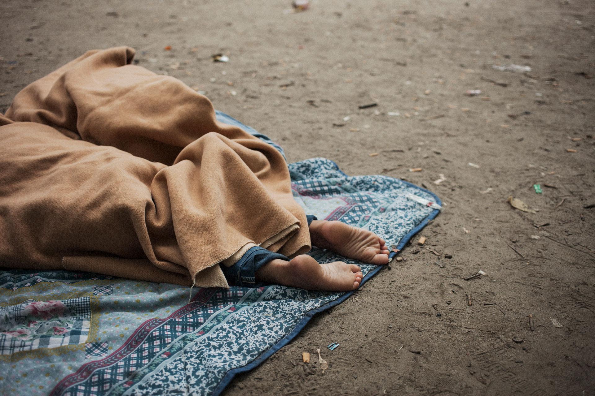 timo-stammberger-photography-fotografie-berlin-lageso-refugees-fluechtlinge-migration-27