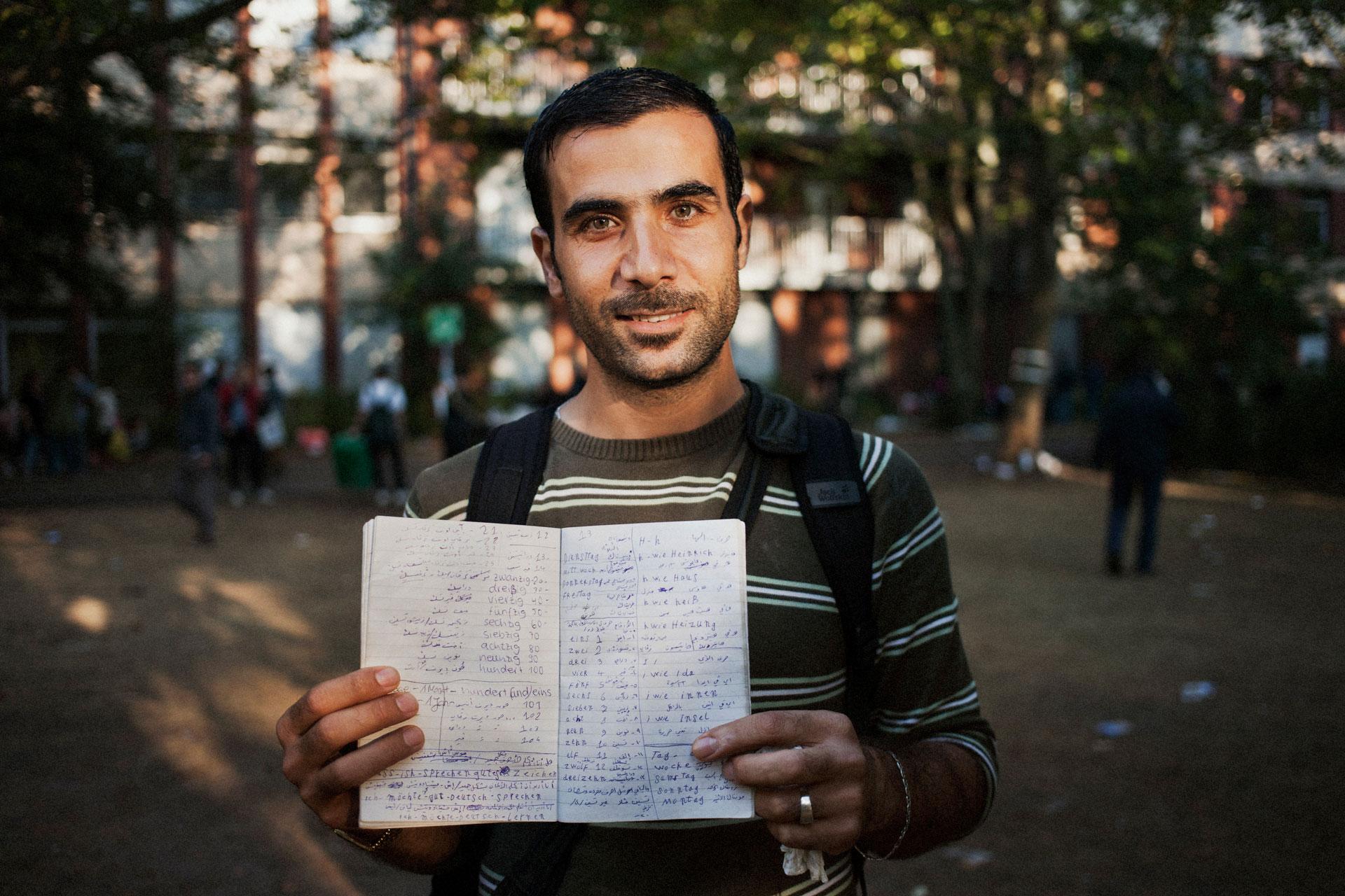 timo-stammberger-photography-fotografie-berlin-lageso-refugees-fluechtlinge-migration