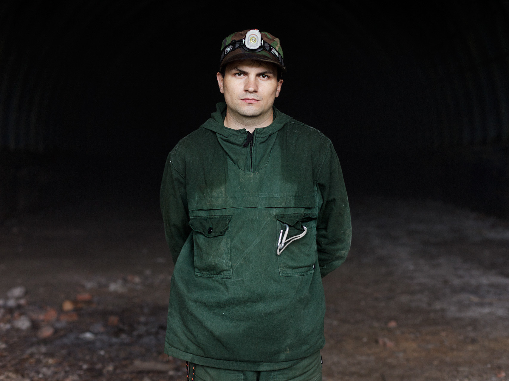 timo-stammberger-photography-russia-launch-pad-tunnel-cold-war-missiles-exploring-portrait