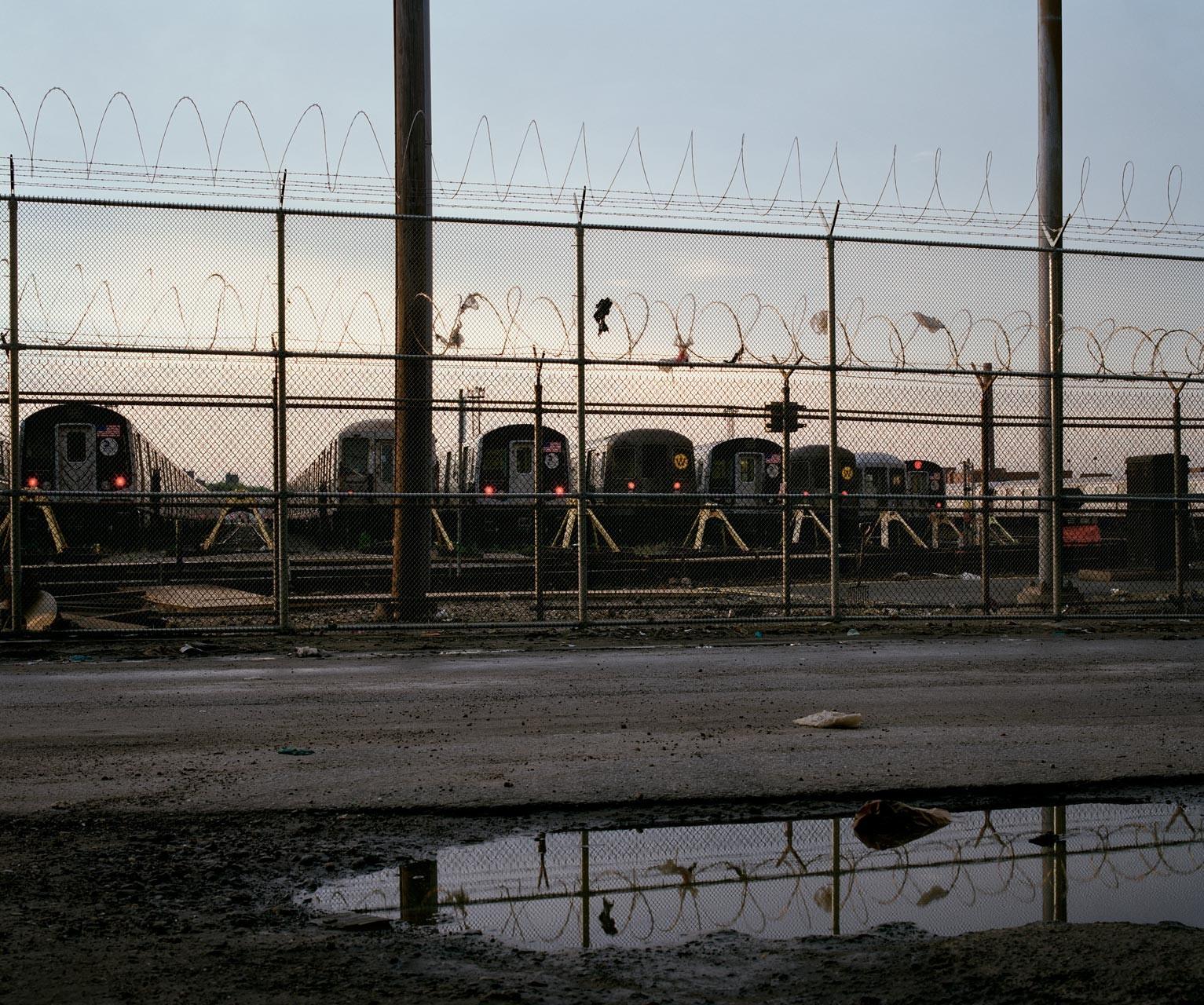 Timo_Stammberger_New_York_Brooklyn_Coney_Island_Subway_Yard_MTA_Trains