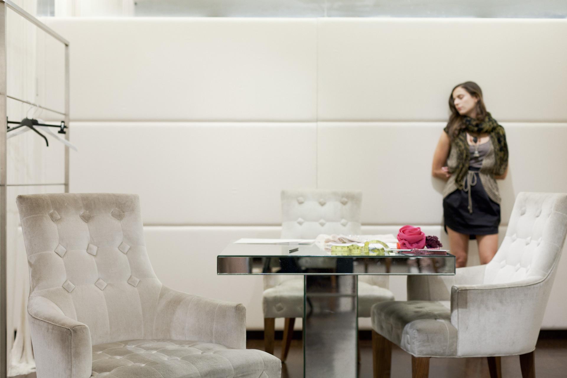 Timo_Stammberger_Woman_Fashion_New_York_Interior_Artist
