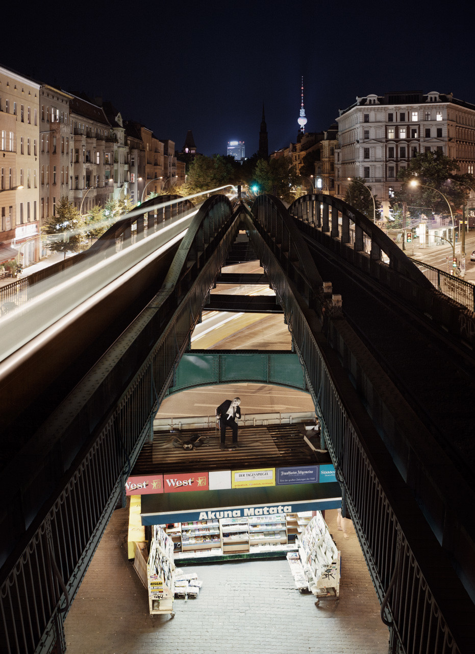 timo-stammberger-photography-berlin-eberswalderstrasse-night-city-subway-urban-landscape