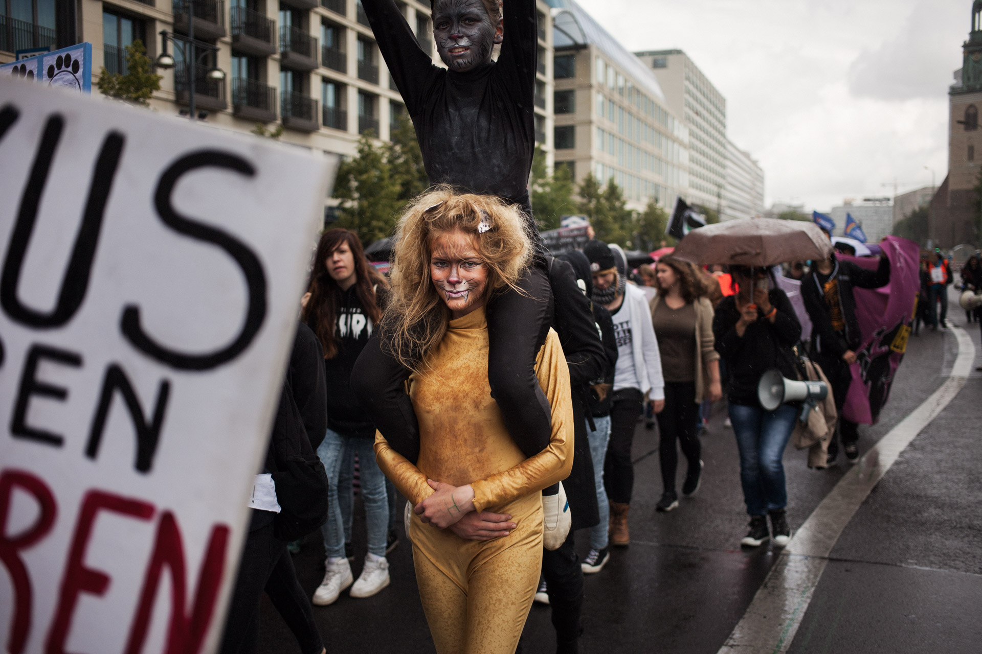 timo-stammberger-photography-fotografie-animal-rights-tierrechte-activism-aktivismus-demonstration-berlin-compassion
