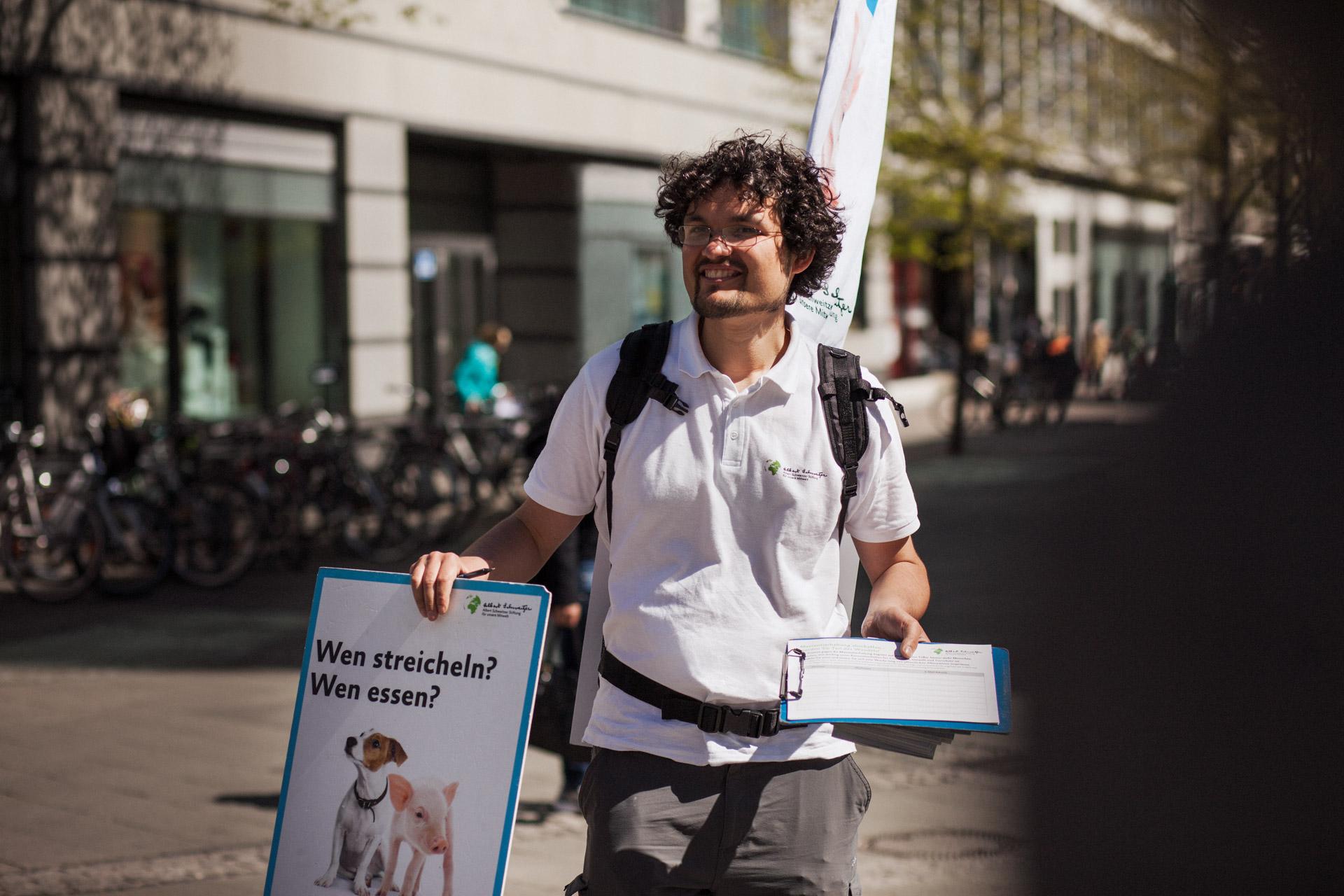 timo-stammberger-photography-fotografie-animal-rights-tierrechte-activism-aktivismus-mitgefuehl-vegan-compassion