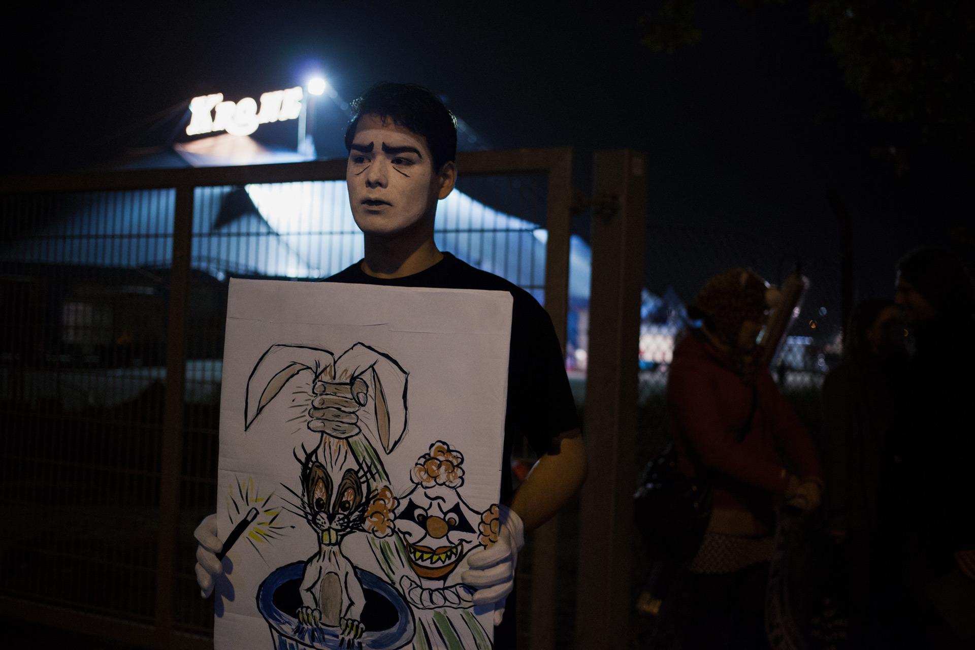 timo-stammberger-photography-fotografie-animal-rights-tierrechte-activism-aktivismus-mitgefuehl-zirkus-krone-compassion