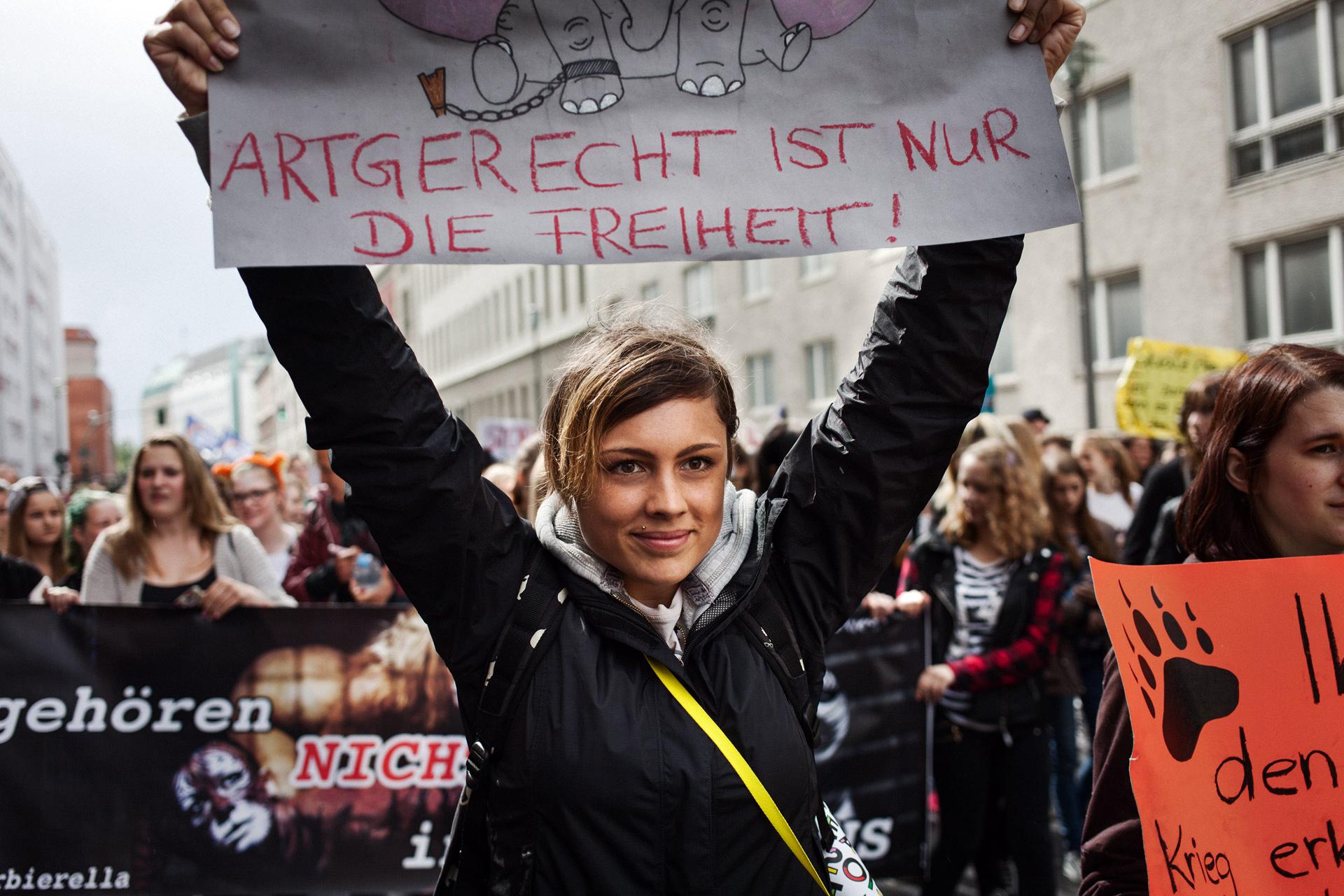 timo-stammberger-photography-fotografie-animal-rights-tierrechte-activism-artgerecht-ist-nur-die-freiheit-compassion