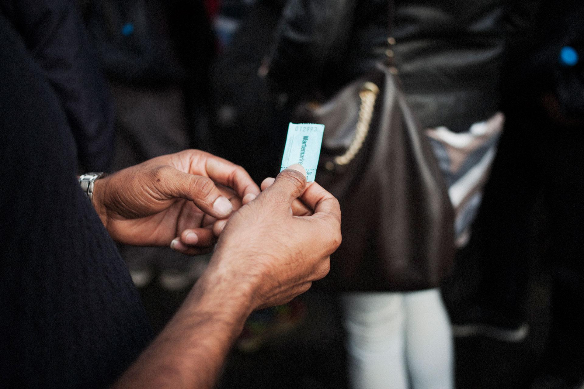 timo-stammberger-photography-fotografie-berlin-lageso-refugees-fluechtlinge-migration-13