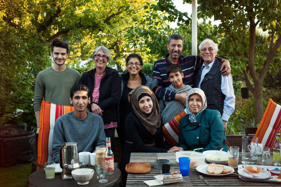 timo-stammberger-photography-fotografie-berlin-lageso-refugees-fluechtlinge-migration-integration
