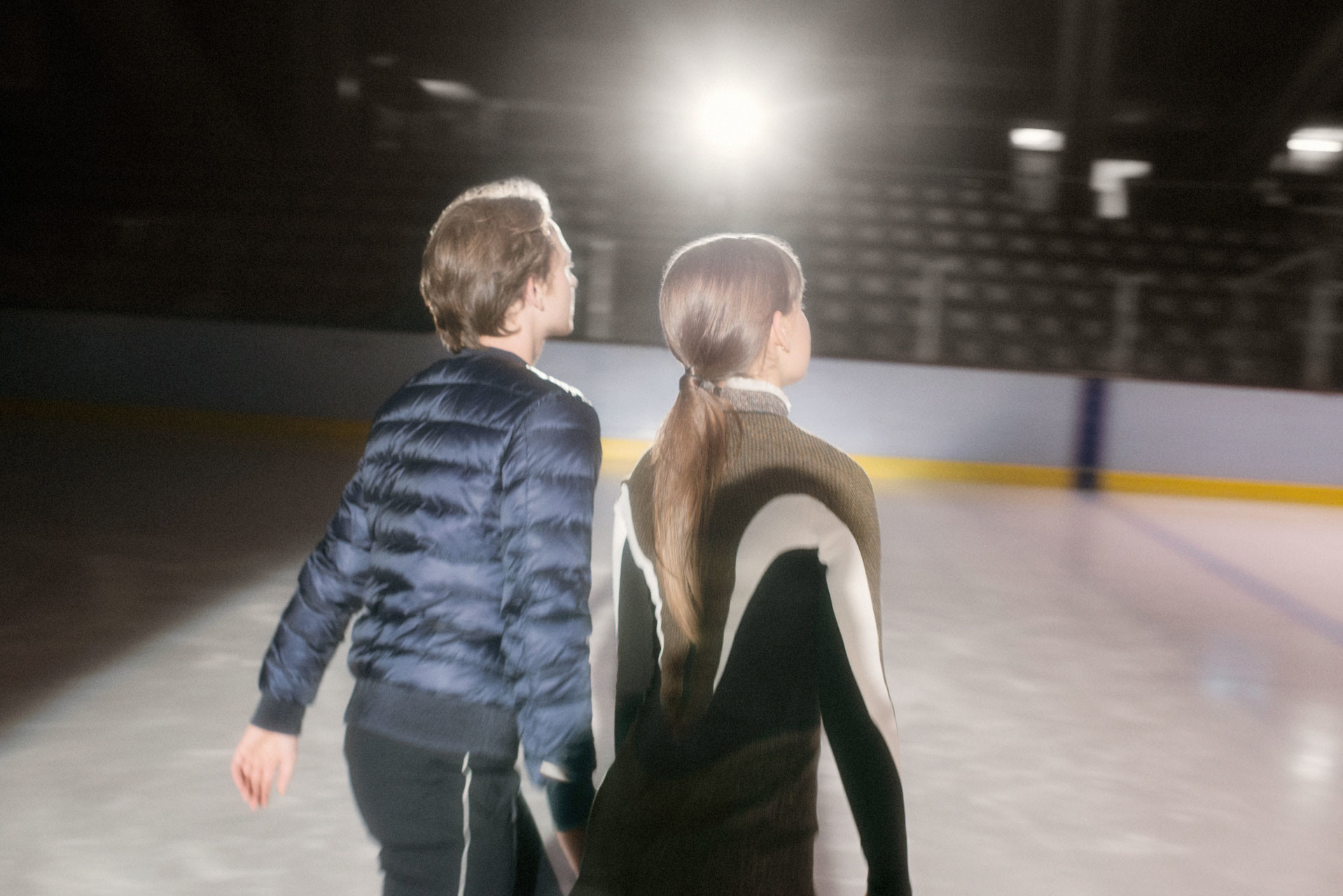 timo-stammberger-photography-fotografie-eiskunstlauf-fashion-ice-skating-05