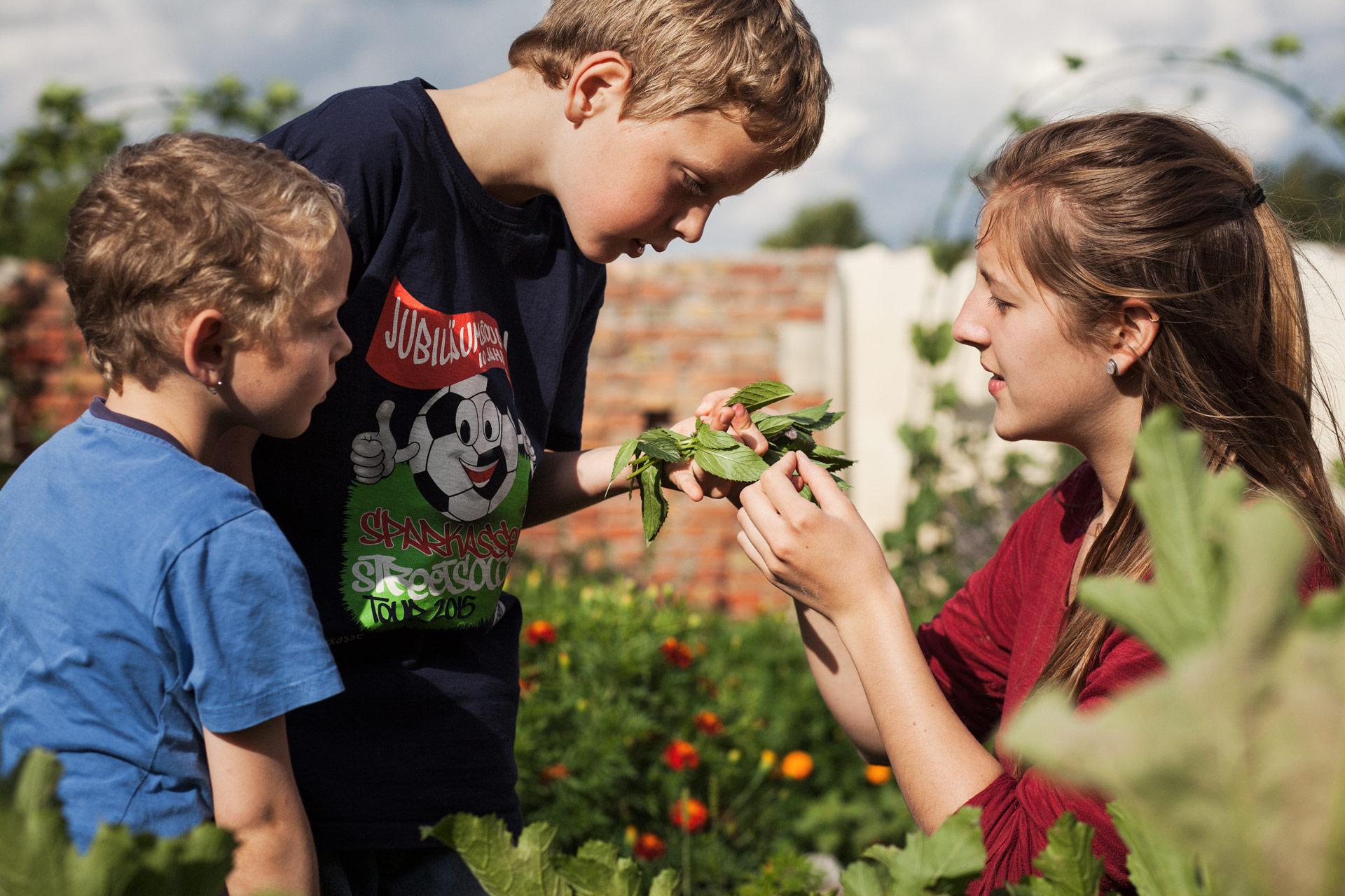 timo-stammberger-photography-fotografie-kinder-kids-education-kochen-vegan-plant-based-healthy-food