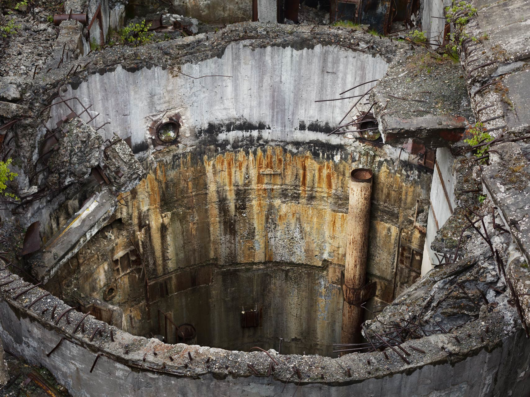 timo-stammberger-photography-russia-launch-pad-tunnel-cold-war-missiles-exploring-hole