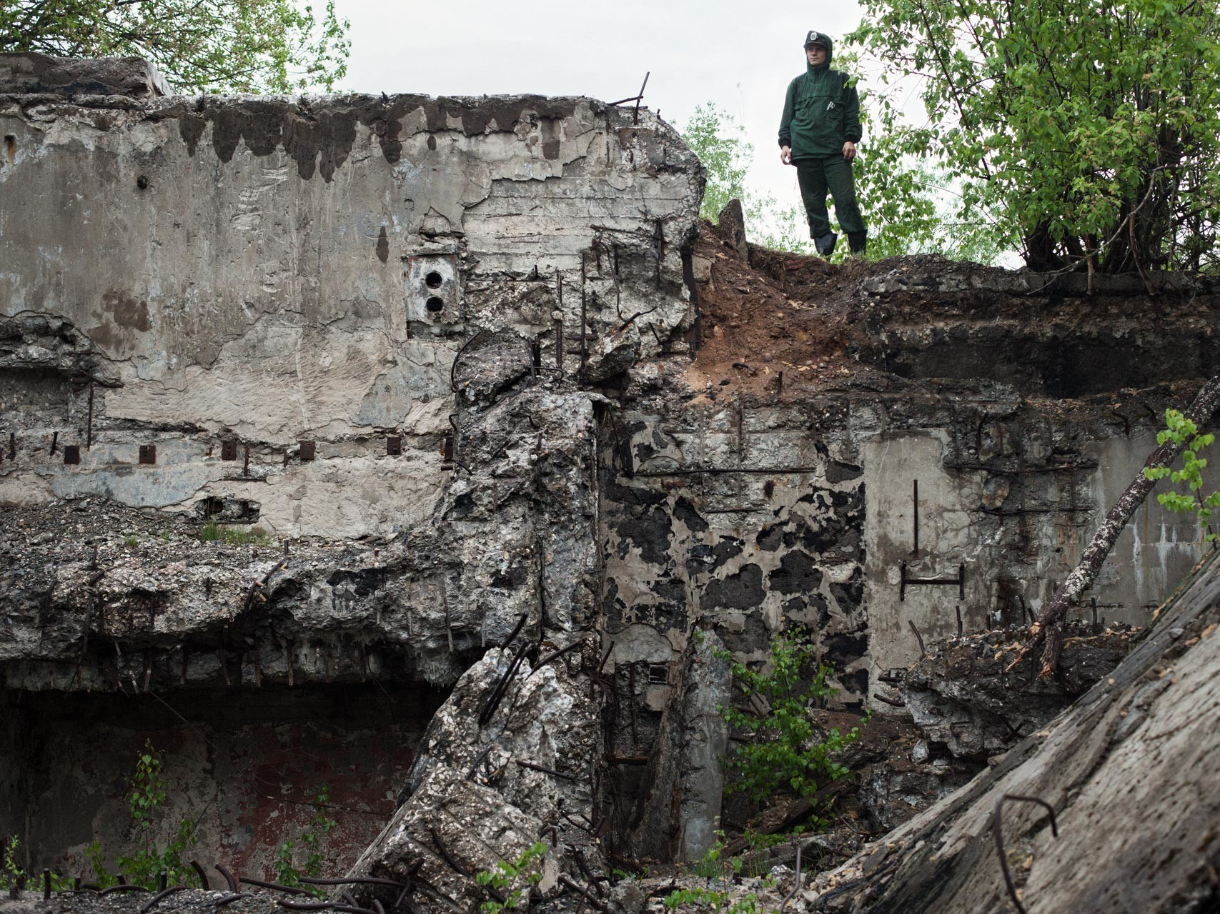 timo-stammberger-photography-russia-launch-pad-tunnel-cold-war-missiles-exploring-ruin-landscape