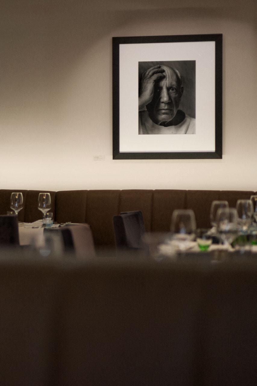 Timo_Stammberger_Duderstadt_Picasso_Interior_Restaurant_Kunst_Hotel_Zum_Loewen