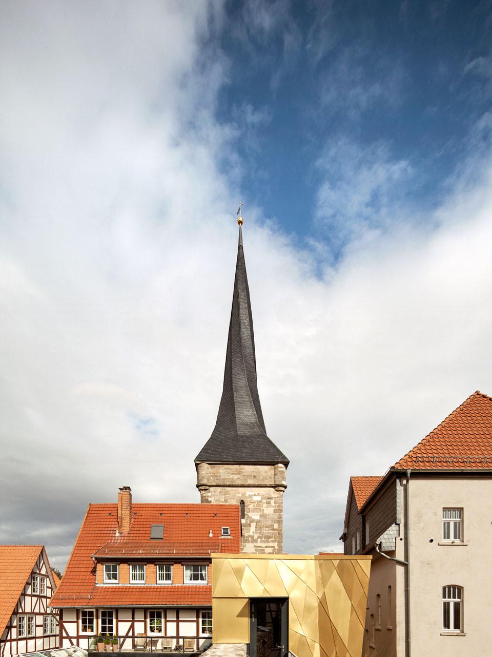 Timo_Stammberger_Duderstadt_Rathaus_Sommer_Tourismus_02